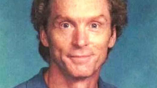 Augusta County Law Enforcement Renewing Effort to Find Missing Man