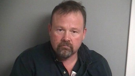 Greene Co. Man Accused of Rape, Aggravated Sexual Battery