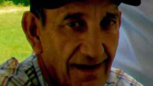 Unattended Death Under Suspicious Circumstances Sparks Investigation