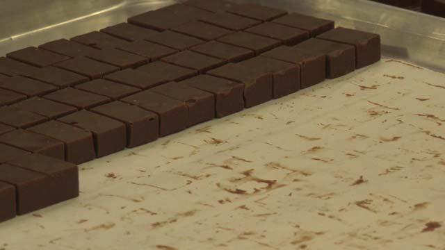 Gearhart's Fine Chocolates