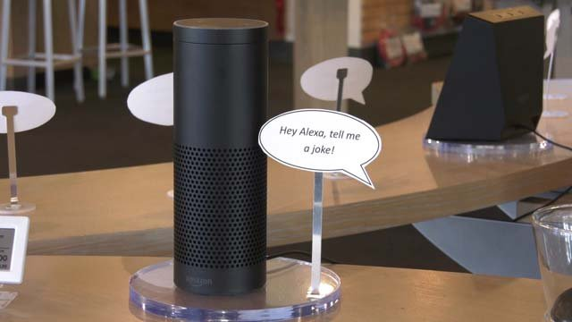 Retailers expect home automation devices to sell well this year