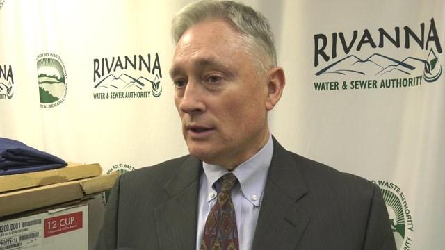 Bill Mawyer