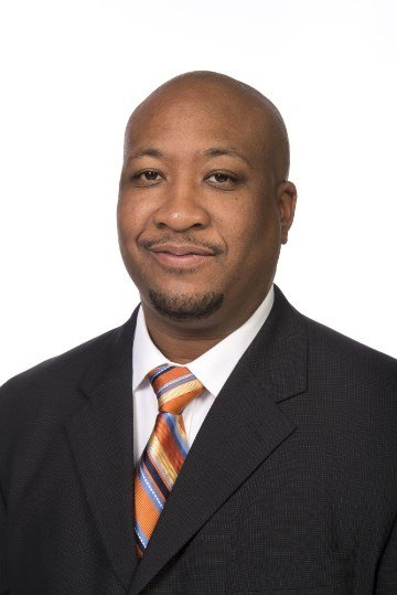 Brumfield's position is a new addition to the current UVA staff.