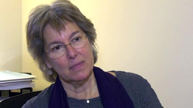 Claudia Sencer
