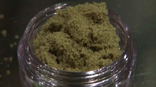 Legislation to make marijuana legal in VA doesn't look likely
