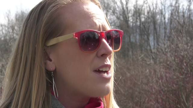 Jennifer Lewis will likely announce her candidacy on Friday