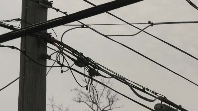 Hyde will charge prices comparable to Fios in Richmond