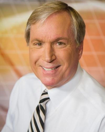 Ken Jefferson