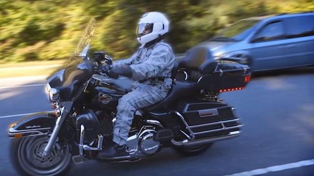 Image courtesy DMV / YouTube
