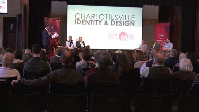Winners announced for tom tom founder 39 s festival art for A new salon charlottesville va