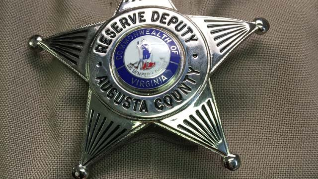 Augusta County Sheriff's Office