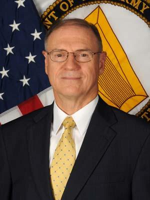 Daniel Morris