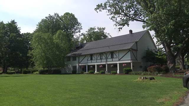 Waynesboro Golf and Country Club