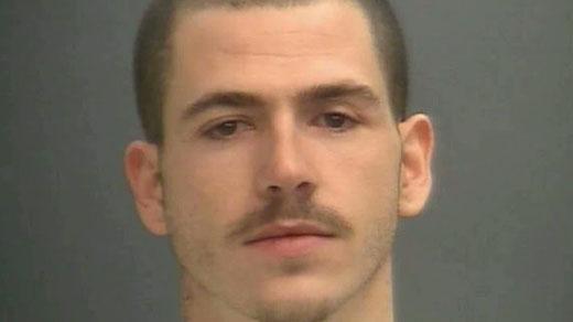 Samuel Kevin Bridge, 26