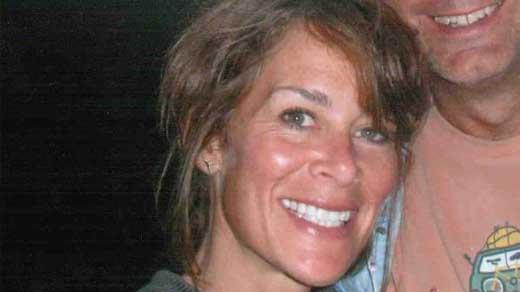 Beth Walton, 49