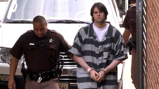 George huguely sentenced to 23 years more case timeline the huguely
