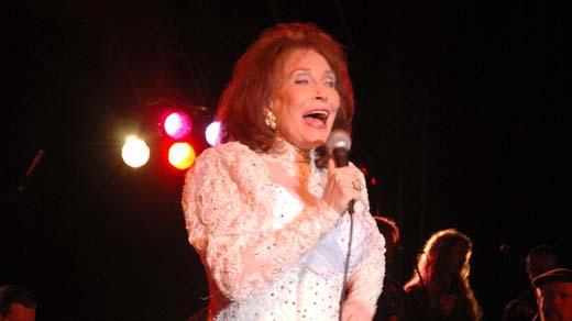 Photo courtesy of Wikipedia.com