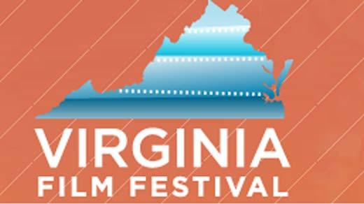 Karenina & I - Virginia Film Festival