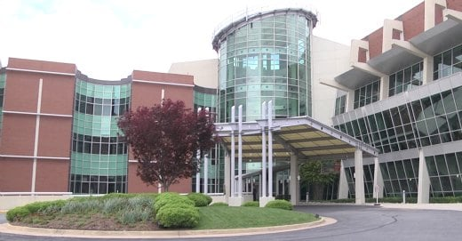 Augusta Health | Virginia Healthcare