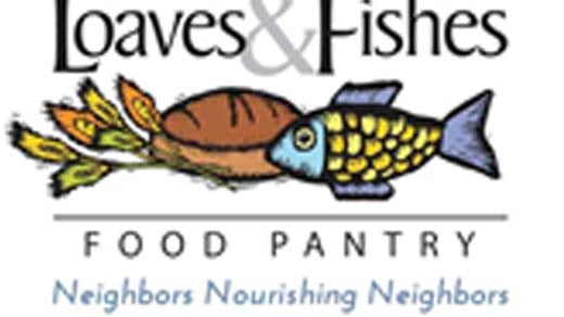 Loaves fishes food pantry hires executive director for Loaves and fishes bible story