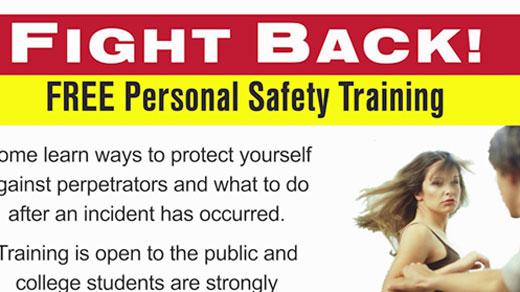 Top 10 Self Defense Instructors near Newnan, GA