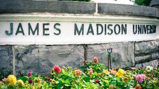 James Madison Board Approves Undergrad Tuition Fee Hikes