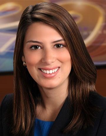 Alana Austin - NBC29 WVIR Charlottesville, VA News, Sports ...