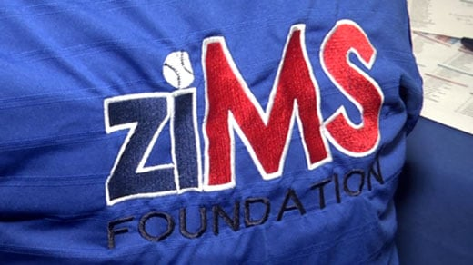 ziMS Foundation