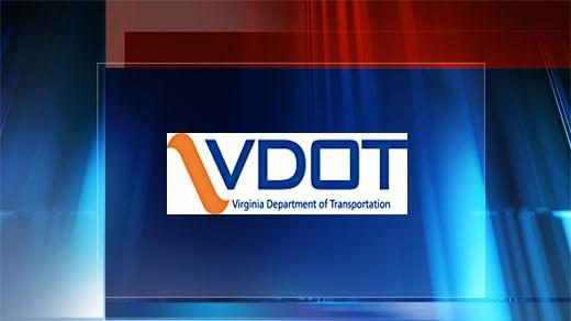 Expect Delays on Rt. 250 Bridge Sept. 23-24