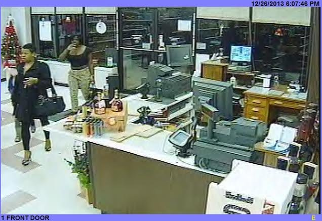 Surveillance photo 2