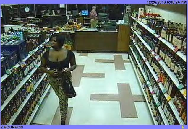 Surveillance photo 3
