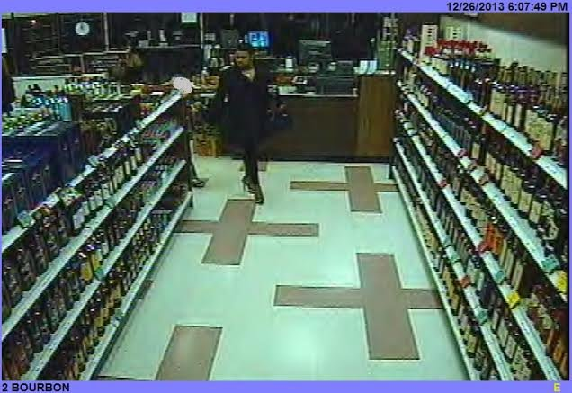 Surveillance photo 4