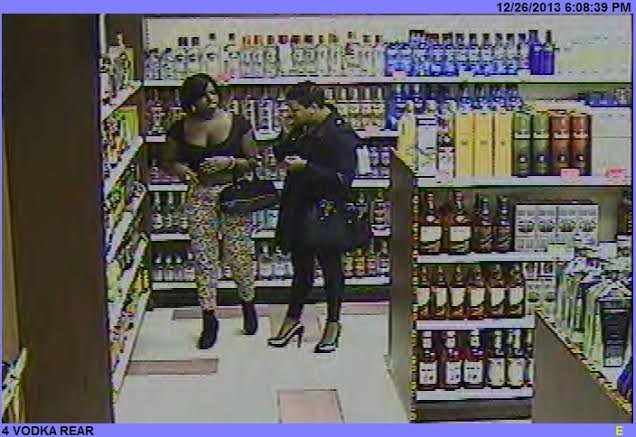 Surveillance photo 5