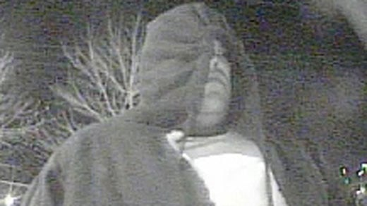 Surveillance photo 1