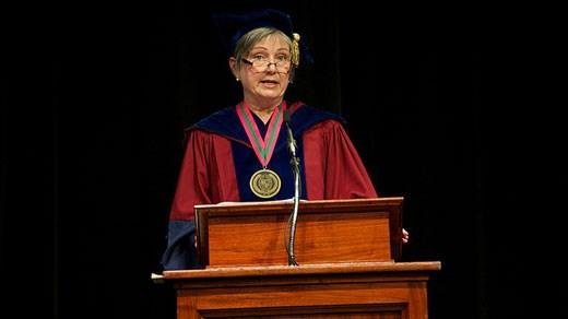 Photo courtesy of http://sbc.edu