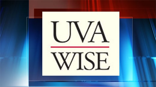 The third debate will take place at UVA-Wise
