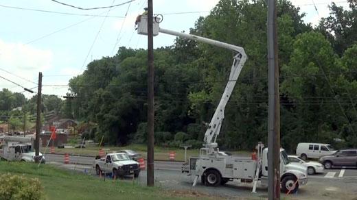Galerry Neighborhood News Charlottesville and Albemarle County NBC29 WVIR