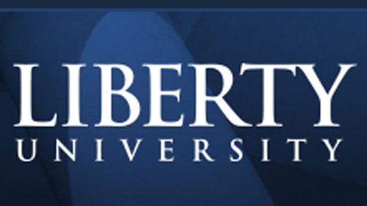 Title IX Investigation Closed at Liberty University