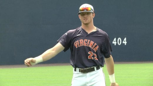 Derek Fisher signs with the Houston Astros