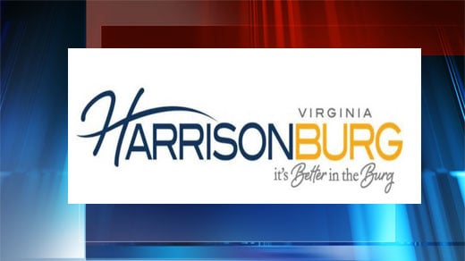 Harrisonburg Announces Street Closures for New Year's Eve Events