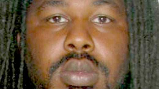 File Photo:  Jesse Matthew