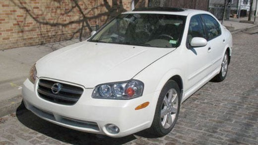 Alexis Murphy's car found at Carmike 6 movie theater three days after her disappearnce