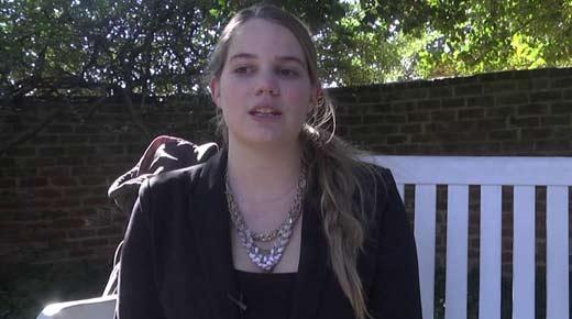 Sara Surface (FILE)
