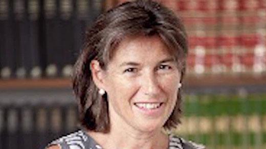 Anne Hemenway