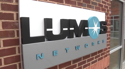 Important Analyst Opinions about this Stock: Lumos Networks Corp. (NASDAQ:LMOS)