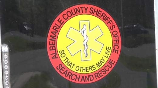Albemarle Co. Search and Rescue