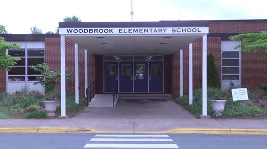 Woodbrook Elementary School