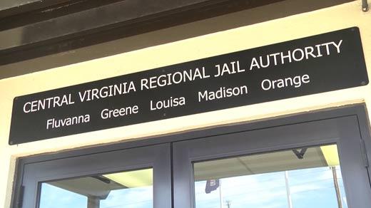 Central Virginia Regional Jail Authority