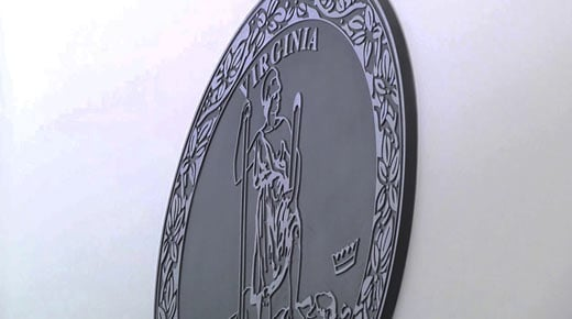 Virginia Handing Out $83M in Criminal Justice System Grants