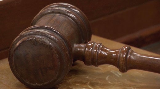 Charlottesville Man Admits to Defrauding Widow, Must Pay Over $3M